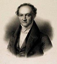 Gesenius Wilhelm.jpg