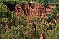 Gesergiyo sand pinnacles, Konso (15) (29161250535).jpg