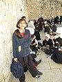 Gethsemane Jerusalem3075.JPG