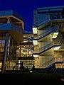 Getty Center 11.jpg