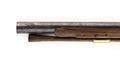 Gevär från 1770 - Livrustkammaren - 96821.tif
