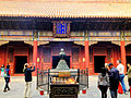 Gfp-china-beijing-worshipping-at-lama-temple.jpg
