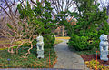 Gfp-st-louis-botanical-gardens-entrance-into-chinese-gardens.jpg