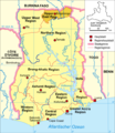 Ghana-karte-politisch-upper-east.png