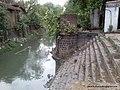 Ghat built on Nag River - panoramio.jpg