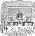 Ghathakavadam 1877-Page 6.jpg