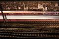 Ghost train (16020662908).jpg