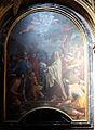 Giacinto gemignani, eliseo purifica le acque del fiume di gerico, 1664, 03.JPG