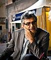 Giancarlo De Cataldo Interview.jpg