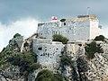 Gibraltar, Parson's Lodge Battery, 2016.jpg