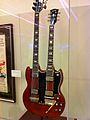 Gibson EBS-1250, MIM PHX.jpg
