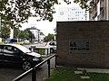 Gießen SynagogeBerlinerPlatz879.jpg