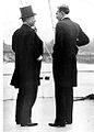Gifford Pinchot and Theodore Roosevelt 1908.jpg