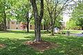 Gignilliat Memorial Hall - Dalton State College.JPG