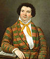 Gioacchino Rossini 19th century portrait.jpg