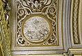Giovan battista ciceri su dis. del foggini, stucchi di s.m. degli angeli a pistoia, 1709-12, 09.jpg