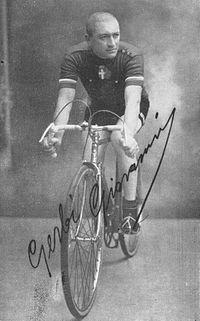 Giovanni Gerbi 1920.jpg
