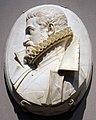 Giovanni caccini, baldassarre suarez, 1590-1600 ca.jpg