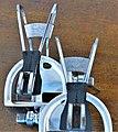 Gipiemme Crono Special Pedals 11.jpg