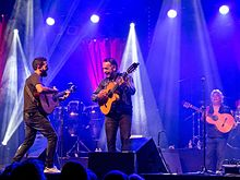 Gipsy Kings (ZMF 2016) jm65983.jpg