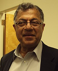 Girish Karnad Screening Cornell (cropped).JPG