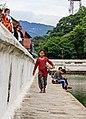 Girl-Siddha Pokhari-8693.jpg