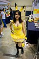 Girl Pikachu Cosplay.jpg