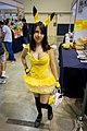 Girl Pikachu Cosplay.jpg