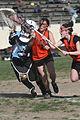 Girls lacrosse.jpg
