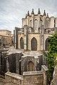 Girona - Catedral de Girona 10 2016-11-13.jpg