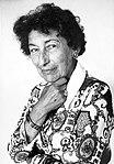 Gisèle Freund (1974)
