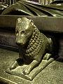 Gisant de Geoffroy d'Eu Amiens 110608 7.jpg