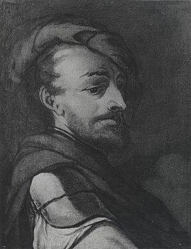 Giulio Carpioni
