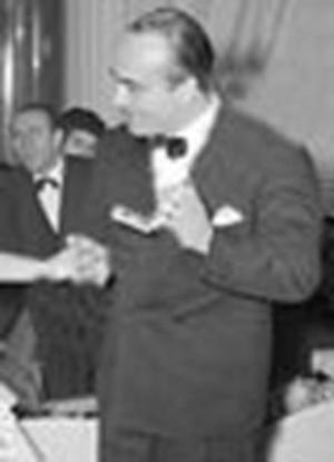 Giuseppe Amato - Image: Giuseppe Amato