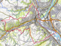Givors OSM 02.png