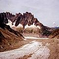 Glacier de Leschaux - 9840456754.jpg