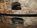 Gladstone glost bottle oven 3817.JPG