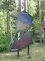 Glaisin Gillhoff-Schattenriss 2008-05-28 148.jpg