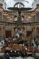 Glasgow-kelvingrove-museum-hall-2.JPG