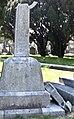 Glasnevin Cemetery (4513039578).jpg