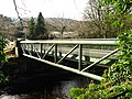 Glass House Bridge - geograph.org.uk - 1706059.jpg