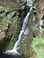 Gleason Creek Falls - panoramio.jpg