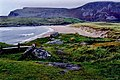 Glencolumbkille - Beach near Glen Head - geograph.org.uk - 1340521.jpg