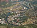 Glenwood Springs Colorado.jpg