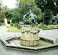 Gliwice fontan3b.jpg
