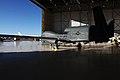 Global Hawk Drone (4020342776).jpg