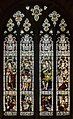 Gloucester Cathedral, window s.IV (21378198014).jpg