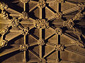 Gloucester cathedral interior 005.JPG