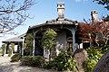 Glover Garden Nagasaki Japan58n.jpg