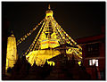 Glowing Swayambhu (3005358416).jpg